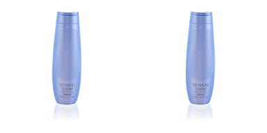 Kanebo HAIR CARE SENSAI volumizing shampoo 250 ml