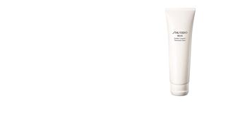 IBUKI gentle cleanser 125 ml