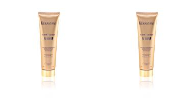 Kerastase ELIXIR ULTIME crème fine à l'huile sublimatrice 150 ml