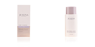 Juvena PURE CLEANSING eye make-up remover 125 ml