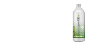 Matrix BIOLAGE FIBERSTRONG shampoo 1000 ml