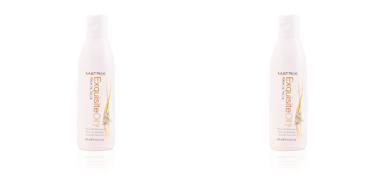 Matrix BIOLAGE EXQUISITE OIL micro-oil shampoo 250 ml