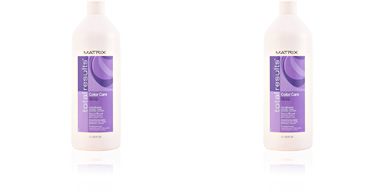 Matrix TOTAL RESULTS COLOR CARE conditioner 1000 ml
