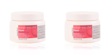 Matrix TOTAL RESULTS REPAIR strength intensive treatment 150 ml