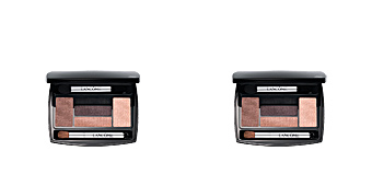 Lancome OMBRE HYPNOSE palette star #ST1-brun adoré 2.7 gr