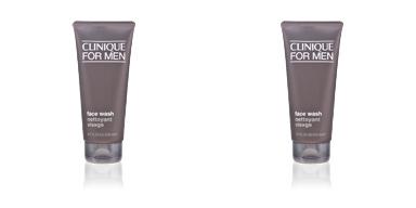 Clinique MEN face wash 200 ml