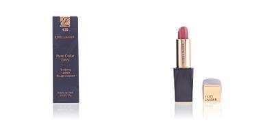 Estee Lauder PURE COLOR ENVY lipstick #13-rebellious rose 3,5 gr