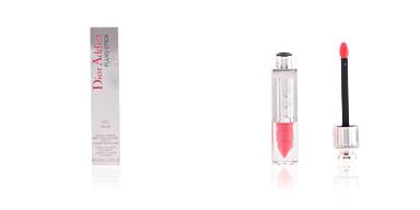 Dior ADDICT FLUID STICK #373-rieuse 5.5 ml