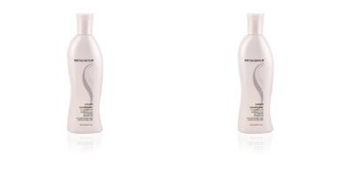 Shiseido SENSCIENCE volume conditioner 300 ml