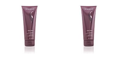 Shiseido SENSCIENCE inner restore 200 ml
