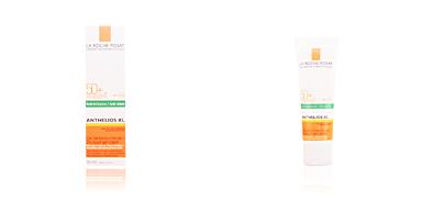 La Roche Posay ANTHELIOS 50+ gel crème anti-brillance 50 ml
