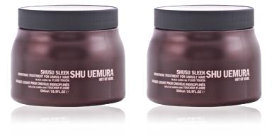 Shu Uemura SHUSU SLEEK masque 500 ml