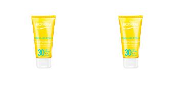 Biotherm SUN crème solaire visage dry touch SPF30 50 ml