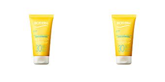 Biotherm SUN crème solaire fondante anti-age visage SPF30 50 ml