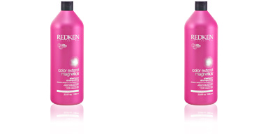 Redken COLOR EXTEND MAGNETICS shampoo 1000 ml