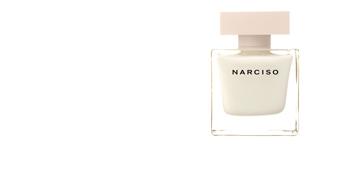 Narciso Rodriguez NARCISO edp vaporizador 90 ml