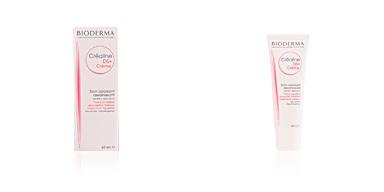 Bioderma CREALINE DS+ crème apaisante assainissante 40 ml
