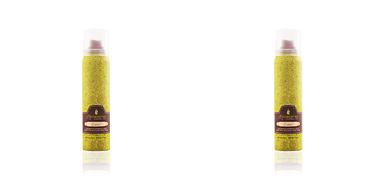 Macadamia CONTROL working spray 100 ml