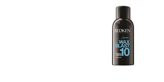 Redken TEXTURE wax blast 10 150 ml
