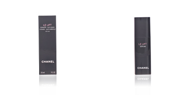 Chanel LE LIFT sérum airless 30 ml