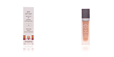 Sisley PHYTO-TEINT expert #2+ sand 30 ml