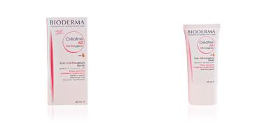 Bioderma CREALINE ANTI-ROUGEURS soin teinté peaux sensibles 40 ml