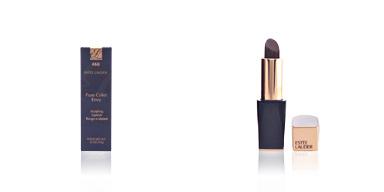 Estee Lauder PURE COLOR ENVY lipstick #21-brazen 3.5 gr