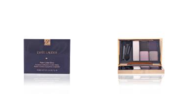 Estee Lauder PURE COLOR eyeshadow palette #410-orchid 7 gr
