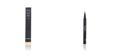Chanel ECRITURE stylo eyeliner #10-noir 0,5 ml