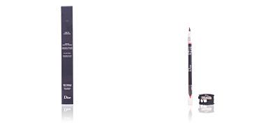 Dior DIOR CONTOUR crayon lèvres  #468-spring 1.2 gr