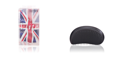 Tangle Teezer SALON ELITE midnight black 1 pz