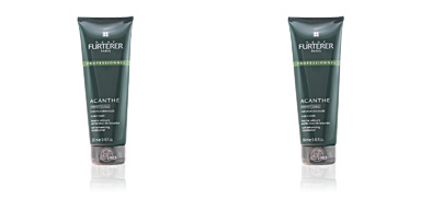 Rene Furterer ACANTHE perfect curls enhancing conditioner 250 ml