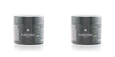 Rene Furterer STYLE modeling paste 50 ml