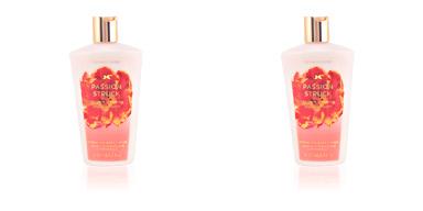 Victoria's Secret PASSION STRUCK lotion pour le corps 250 ml