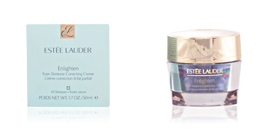 Estee Lauder ENLIGHTEN night correcting cream 50 ml