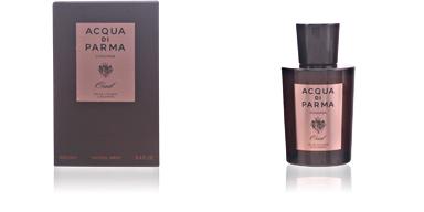 Acqua Di Parma OUD edc spray 100 ml