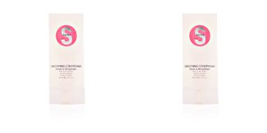 Tigi S FACTOR smoothing conditioner 200 ml