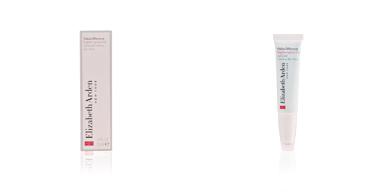 Elizabeth Arden VISIBLE DIFFERENCE brightening eye gel 15 ml