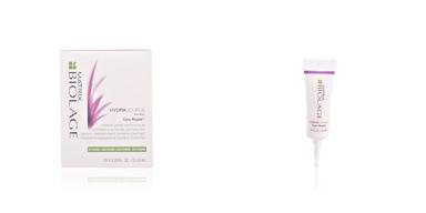 Matrix BIOLAGE HYDRASOURCE cera-repair treatment 10 x 10 ml