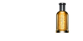 Hugo Boss BOSS BOTTLED INTENSE edt vaporizador 50 ml
