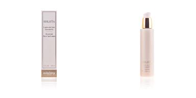 Sisley LOTION DE SOIN ESSENTIELLE skin care 150 ml