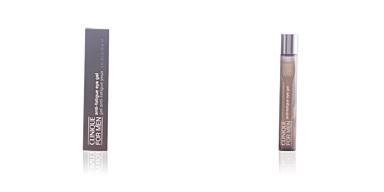 Clinique MEN anti-fatigue cooling eye gel 15 ml