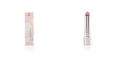 Clinique HIGH IMPACT lip colour SPF15 #20-rose spectrum 3.5 gr