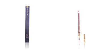 Estee Lauder DOUBLE WEAR stay-in-place lip pencil #16-redwood 1.2 gr