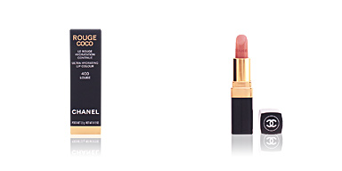Chanel ROUGE COCO lipstick #400-louise 3.5 gr
