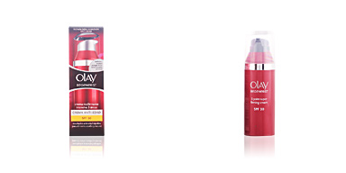 Olay REGENERIST 3 AREAS reafirmante intensiva SPF30 50 ml