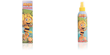 Cartoon ABEJA MAYA edc spray  200 ml