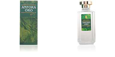 Instituto Español ANFORA ORO edc flacon 800 ml