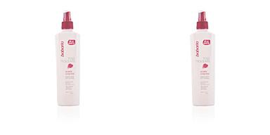 ROSA MOSQUETA aceite corporal anti-estrías zerstäuber 300 ml