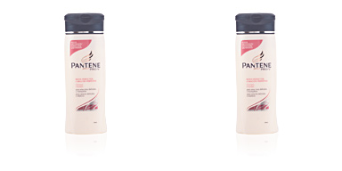 Pantene PRO-V RIZOS PERFECTOS champú 300 ml